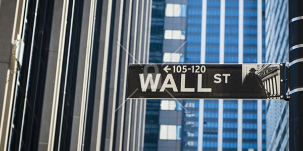 Dow at 17,000 Five Tips from Bruce Simon