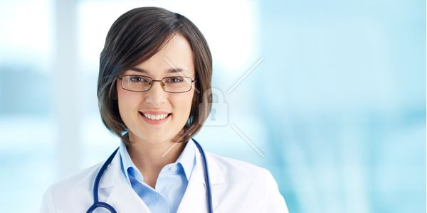 Medical Practice Strategies The Pros and Cons of Becoming an Employed Physician