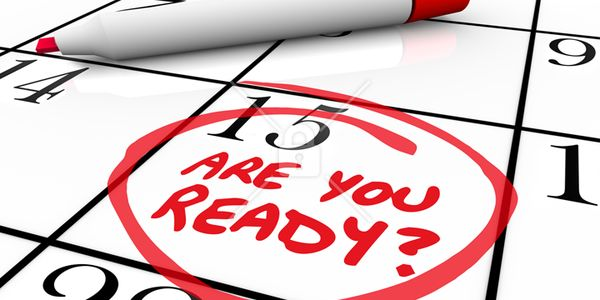 Prepare for Business Tax Filling with These 6 Steps