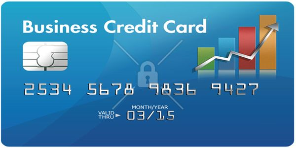 QA Get the Most from Your Business Credit Card
