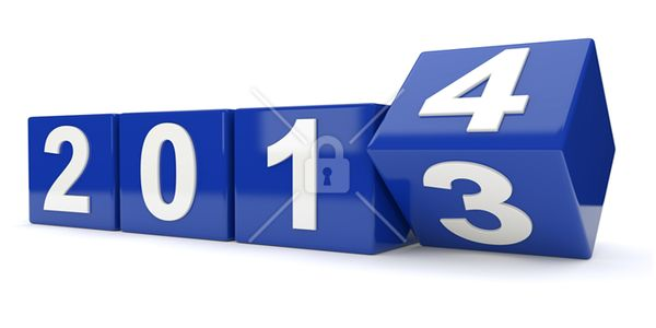 2013-2014 Tax and Financial Planing Key Considerations to Help Achieve Your Business and Personal Goals