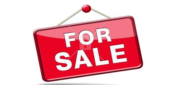Selling Your Business Why Do You Want to Sell And What Type of Buyer