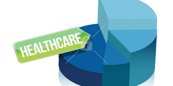Choosing the Right Health Plan for Your Employees