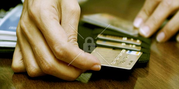 Control Convenienece Confidence 3 Reasons to Love Your City National Bank Credit Card