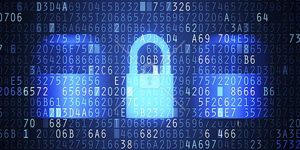 Better Banking 5 Tips for Online Security