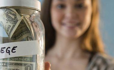 College Savings: Educational Savings Account or 529 Plan?