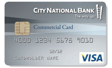 Improve Your Financial Performance with Purchasing Cards