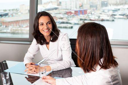 employee-feedback-header