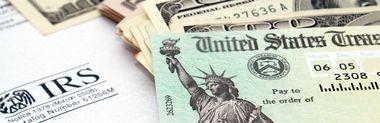 tax-return-slider