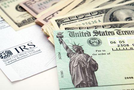 tax-return-header