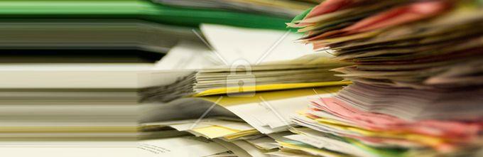 paperwork-slider