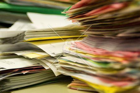 paperwork-header