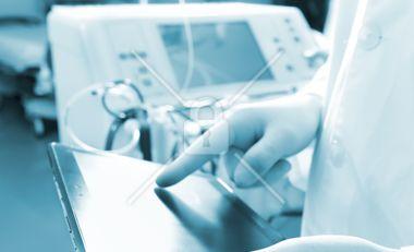 equipment-leasing-thumb
