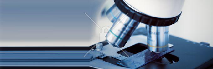 medical-equipment-slider