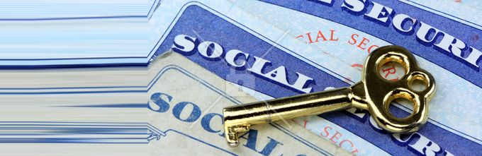 social-security-slider