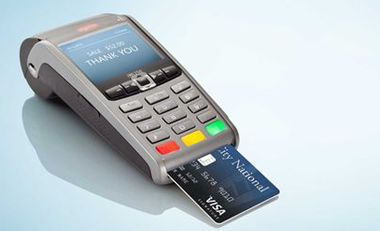 Is Your Business Ready for the Shift to Chip Card Technology?