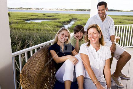 family-business-plan-header