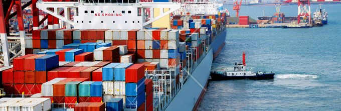 global-exports-slider