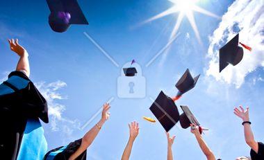 graduate-gift-thumb