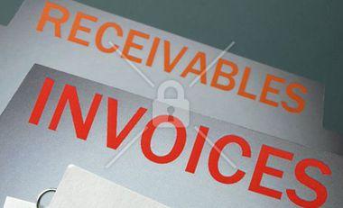 account-receivables-thumb