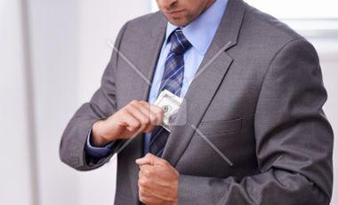 embezzlement-thumb