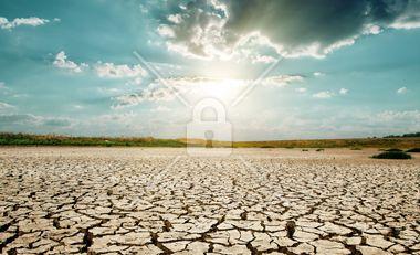 drought-thumb