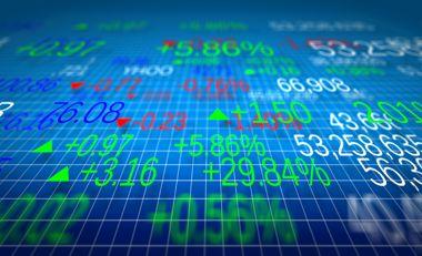 2015 Mid-Year Market & Economic Update