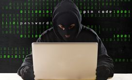 Cyber Security Month - A Good Time to Be Safe and Secure Online