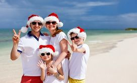 5 Ways to Make Your Holiday Trip a Success
