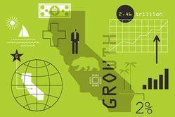 California Economy & Jobs Report