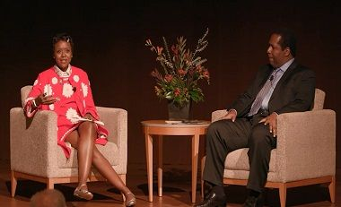 Black Business Leaders Honored