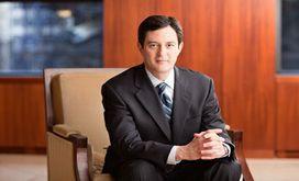 CNR Fund Manager David Abella Gives 5 Top Stock Picks
