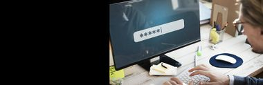 cybersecurity-data-breach-slider