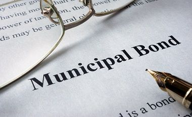 Selectivity Is Key in Strong High Yield Municipal Market