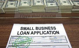 Variable or Fixed: 5 Things to Know About Getting a Business Loan