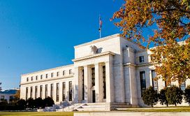 The Federal Reserve Raised Interest Rates Again