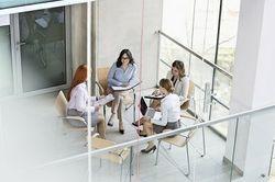 6 Ways to Increase Gender Diversity