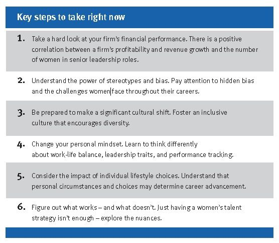 gender-equality-workplace-tips