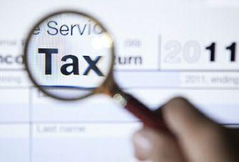 How to Avoid Tax Return Fraud