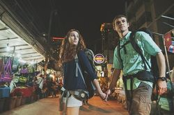 6 Safety Tips for Travelers