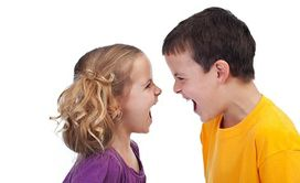 5 Estate Planning Tips to Help Avoid Sibling Rivalry