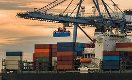 5 Tips To Mitigate Port Congestion