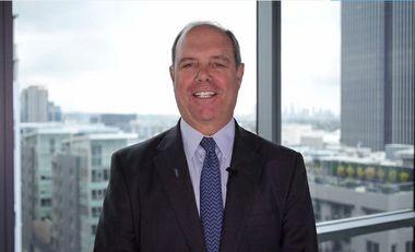 Mark-Forbes-Real-Estate-Header