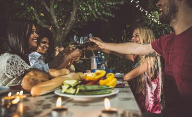 summer-bbq-special-diets-header