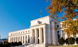 Yield Curve Signaling Fewer Rate Hikes Expected