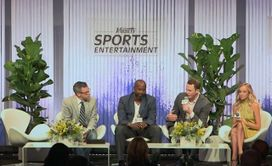 Boosting Financial Futures For Pro Athletes