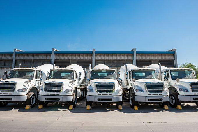 Trucking-industry-big-rig