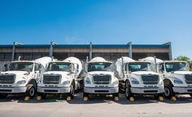 Q&A: How to Grow the Value of Your Trucking Company