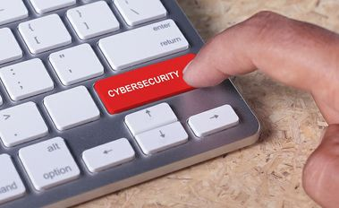 Cybersecurity inline image