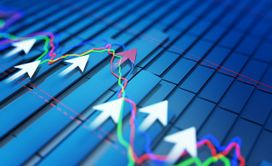 Dividend Equities Continuing to Accrue Value